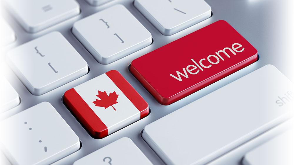 Các Tỉnh Bang Canada Đang Thực Hiện Chương Trình Cấp Thư Chỉ Định Bảo Lãnh Nộp Hồ Sơ Định Cư