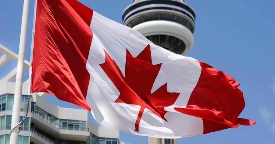 Chương Trình Nhân Viên Trình Độ Cao Canada (Express Entry) Đã Phát Hành 3,350 Thư Mời Ngày 20 Tháng 2 Năm 2019