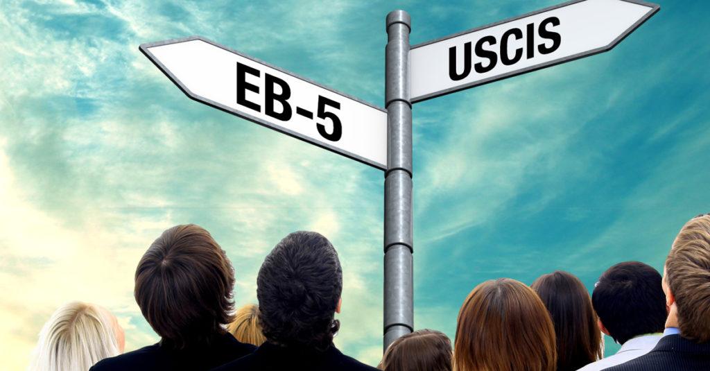 Tổng Thống Mỹ Ký Gia Hạn Chương Trình EB-5 Đến Ngày 30 Tháng 09 Năm 2019