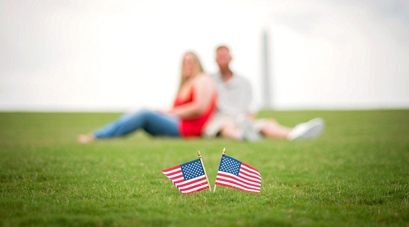 Kết Hôn Giả Để Định Cư Mỹ, Hôn Nhân Giả Nhưng Hậu Quả Thật