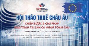 Định Cư Hy Lạp Là Lựa Chọn Tiết Kiệm Với Nhiều Lợi Ích Cho Nhà Đầu Tư Việt Nam