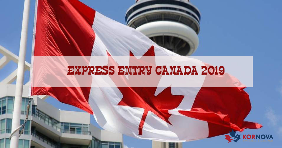 Chương Trình Định Cư Diện Tay Nghề Cao Canada Năm 2019 – Kỳ 2