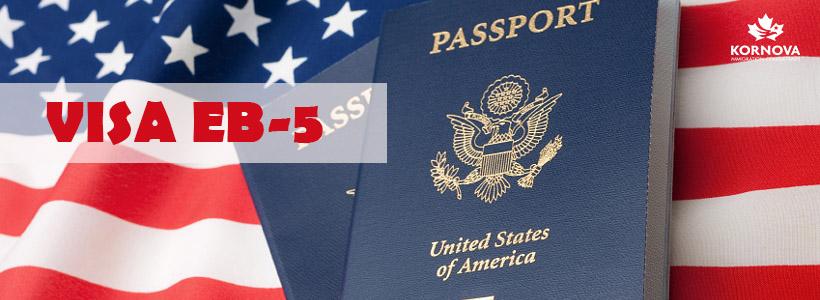 Thời Gian Cấp Visa EB-5 Của Việt Nam Sẽ Nhanh Hơn Trong Thời Gian Sắp Đến