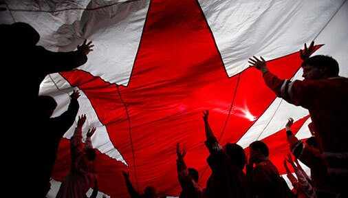 Số Lượng Người Nhập Cư Mới Chiếm Tỉ Lệ 61% Mức Tăng Dân Số Canada Năm 2018