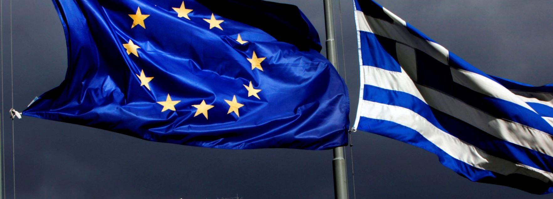 Định Cư Hy Lạp – Cập Nhật Số Liệu Thống Kê Chương Trình Định Cư Visa Vàng Hy Lạp