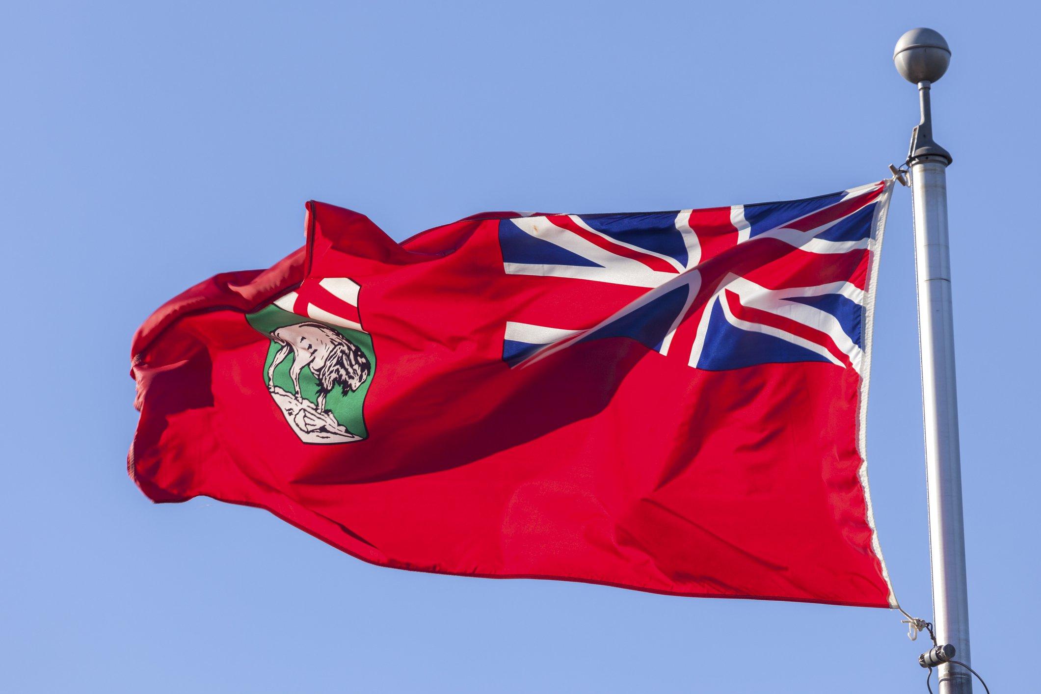 Manitoba Phát Hành Thư Mời Cho Các Ứng Viên Dòng Nhân Viên Trình Độ Cao & Sinh Viên Quốc Tế