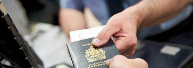 Canada Sẽ Tiếp Nhận Hơn 1 Triệu Người Nhập Cư Mới Trong 3 Năm Sắp Đến