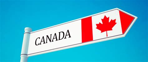 Các Tỉnh Vùng Duyên Hải Canada Đang Tăng Trưởng Dân Số Nhanh Nhất Trong Nhiều Thập Kỷ Qua