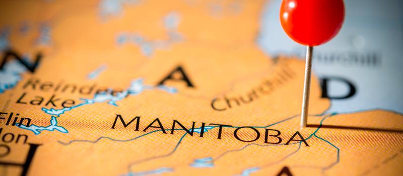 Manitoba Phát Hành 354 Thư Mời Cho Các Ứng Cử Viên Nhập Cư Trong Lần Rút Thăm Ngày 05 tháng 07
