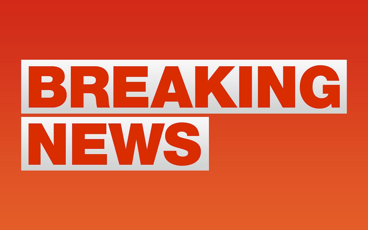 Cục Di Trú Mỹ Chính Thức Tăng Mức Đầu Tư EB-5 Lên 900,000 USD Kể Từ Ngày 21.11.2019