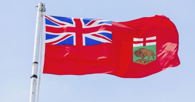 Manitoba Đã Mời 173 Ứng Viên Nhận Đề Cử Tỉnh Bang Ngày 18 Tháng 07