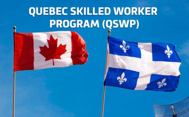 Quebec Tạm Ngưng Nhận Hồ Sơ Dòng Kinh Nghiệm Của Sinh Viên Tốt Nghiệp Cho Đến Tháng 11/ 2019