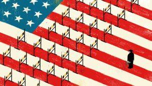 Tổng Hợp Những Chính Sách Định Cư Mỹ Đang Bị Siết Chặt Trong Năm 2020