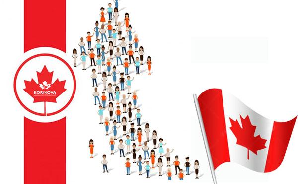 Tỷ Lệ Ứng Viên Nữ Ngày Càng Gia Tăng Trong Chương Trình Express Entry Canada