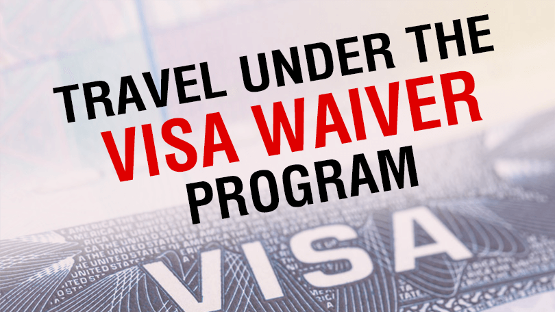 Có Quốc Tịch Mỹ Hoặc Thẻ Xanh Mỹ Được Miễn Thị Thực (Visa) Những Nước Nào?