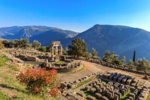 Truyền Thông Hy Lạp Đưa Tin Về Đề Xuất Thực Hiện Chương Trình Đầu Tư Nhận Quốc Tịch