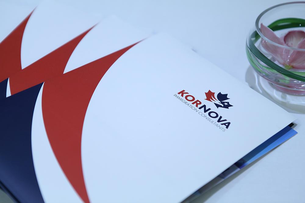 Kornova Là Nhà Tài Trợ Bạch Kim Của Chương Trình Triển Lãm Di Trú Quốc Tế Lớn Nhất Việt Nam