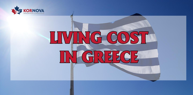 Khám Phá Cuộc Sống Tại Hy Lạp – Kỳ 2