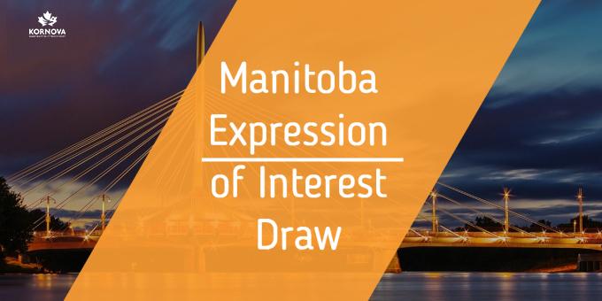 Manitoba Phát Hành 347 Thư Mời Diện Nhân Viên Trình Độ Cao Và Sinh Viên Quốc Tế Trong Ngày 12 Tháng 09