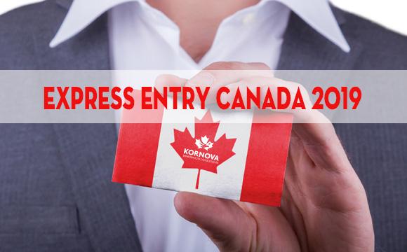 Express Entry Ngày 04 Tháng 09 Phát Hành 3600 Thư Mời Đăng Ký Thường Trú Nhân Canada