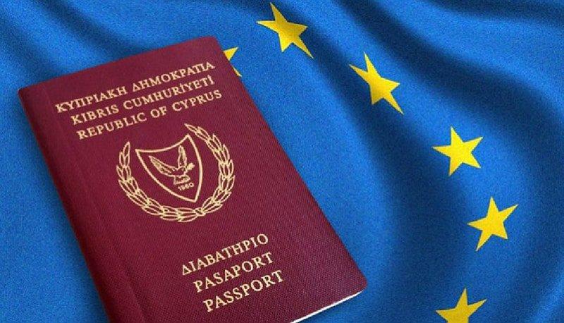 Chương Trình Đầu Tư Nhập Tịch Cyprus Chính Thức Thay Đổi