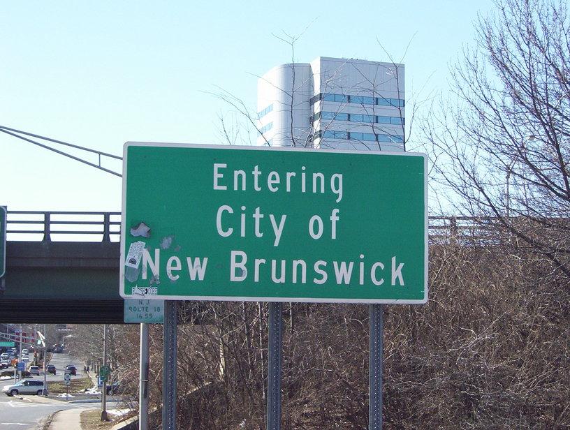 Fredericton Dẫn Đầu Thị Trường Bất Động Sản Tại Tỉnh Bang New Brunswick