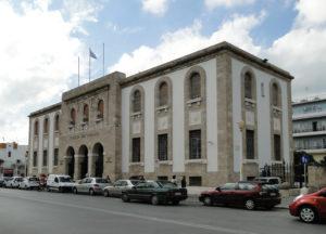 Khám Phá Cuộc Sống Tại Hy Lạp - Kỳ 2