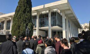 Dự Báo Chương Trình Định Cư Visa Vàng Hy Lạp Sẽ Tiếp Tục Lập Kỷ Lục Trong Năm 2019