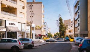 Cuộc Sống Tại Đảo Síp (Cyprus) - Kỳ 2