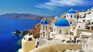 Chính Phủ Hy Lạp Phê Duyệt Thêm Hình Thức Đầu Tư Mới Cho Chương Trình Visa Vàng