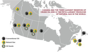 Giải Mã Lý Do Định Cư Canada Luôn Hấp Dẫn Các Gia Đình Việt Nam