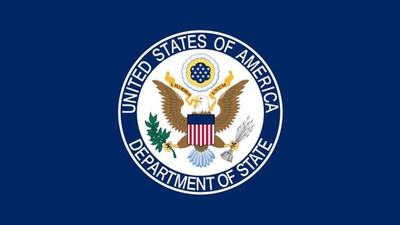 Chương trình EB-5 Gia Tăng Hạn Ngạch Visa Trong Năm Tài Chính 2020