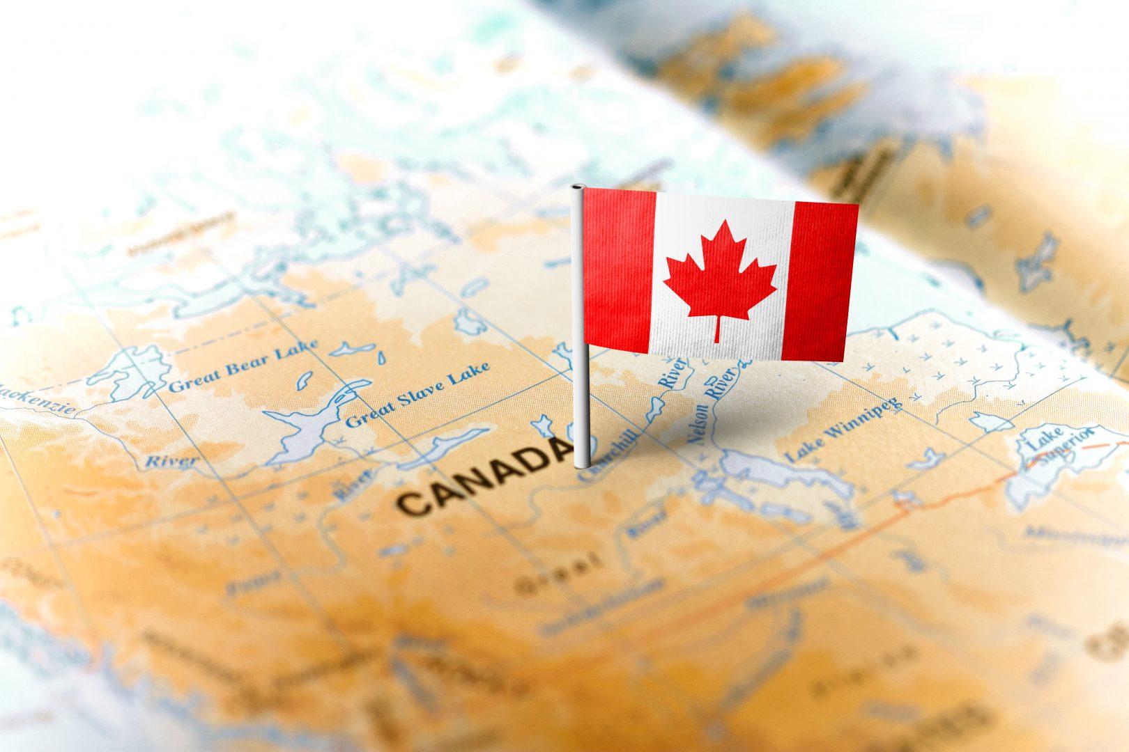 Lịch Tư Vấn Và Thẩm Định Hồ Sơ Canada Trực Tiếp Cùng Chuyên Viên Di Trú Năm 2020