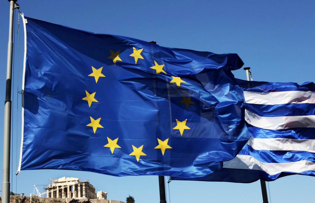 Chương Trình Định Cư Thị Thực Vàng Hy Lạp Sẽ Có Thêm Các Hình Thức Đầu Tư Mới?