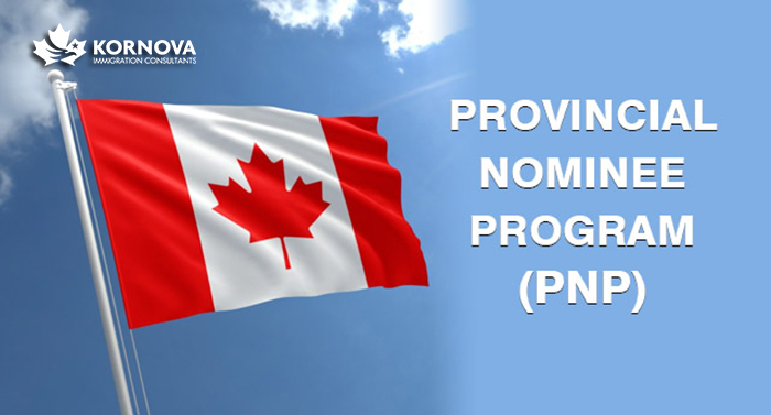 Saskatchewan Và Manitoba (Canada) Rút Thăm Mời Ứng Viên Trong Tháng 11/2020