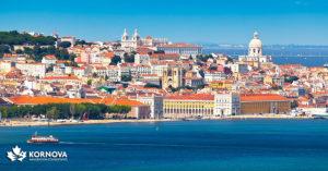 Trở Thành Công Dân Châu Âu Với Chương Trình Visa Vàng Bồ Đào Nha