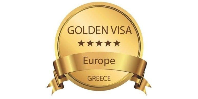 Chương Trình Định Cư Visa Vàng Hy Lạp Đã Thu Hút Được Khoảng 2 Tỷ Euro Từ Các Nhà Đầu Tư
