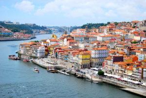 Những Địa Điểm Đáng Sống Nhất Tại Bồ Đào Nha Trong Năm 2021