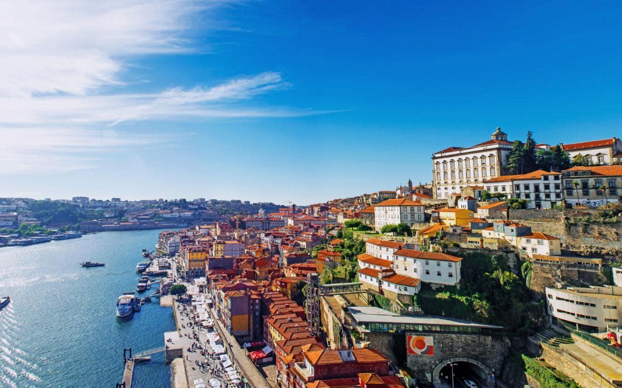 Định Cư Bồ Đào Nha Cơ Hội Nhận Visa Vàng Định Cư Châu Âu Cho Cả Gia Đình 3 Thế Hệ