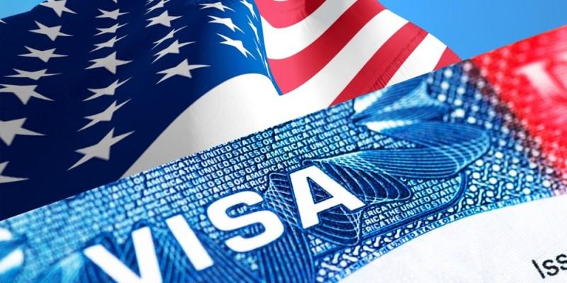 Hạn Mức Visa Mỹ EB-5 Của Năm 2020 Được Tăng Thêm