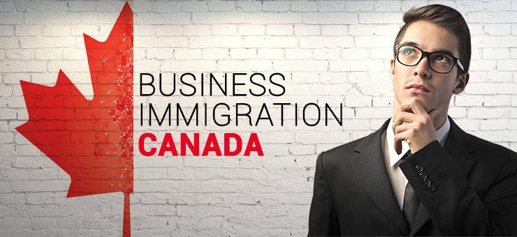 Định Cư Đầu Tư Canada Cần Bao Nhiêu Tiền?