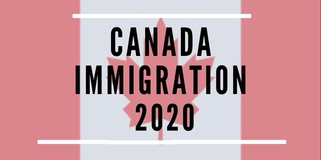 Chương Trình Đề Cử Tỉnh Bang Canada (PNP) Vẫn Là Con Đường Đem Lại PR Cho Các Gia Đình Trong Thời Điểm Này