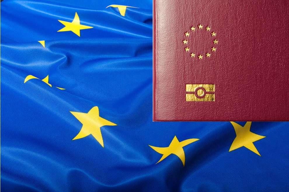 Đầu Tư Quốc Tịch Châu Âu Và Sở Hữu Địa Ốc Châu Âu Là Xu Hướng & Chiến Lược Kinh Tế Thời Đại