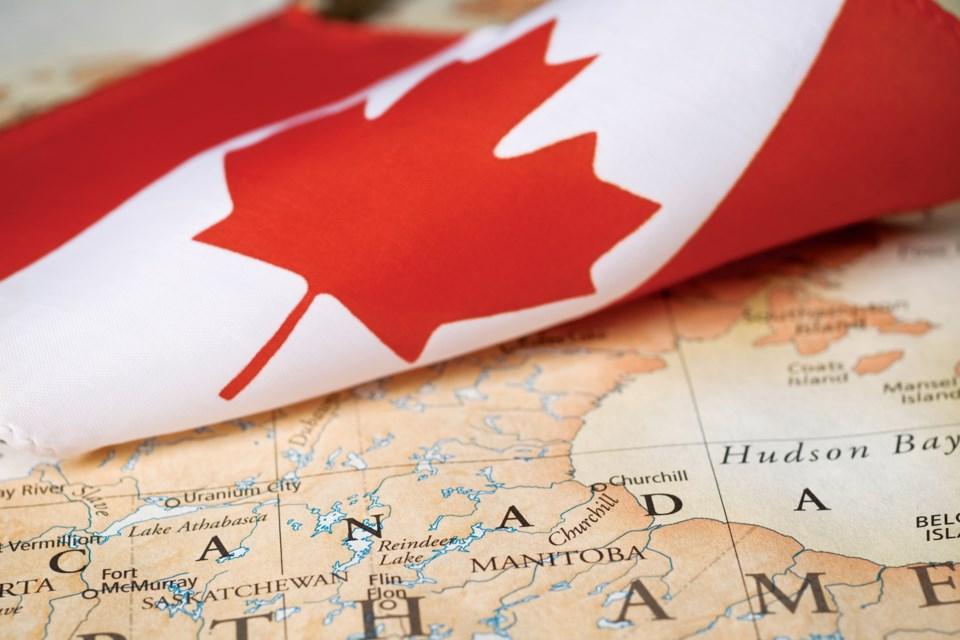 Tỉnh Bang New Brunswick Dự Tính Chi Trả Bảo Hiểm Y Tế Cho Du Học Sinh Quốc Tế