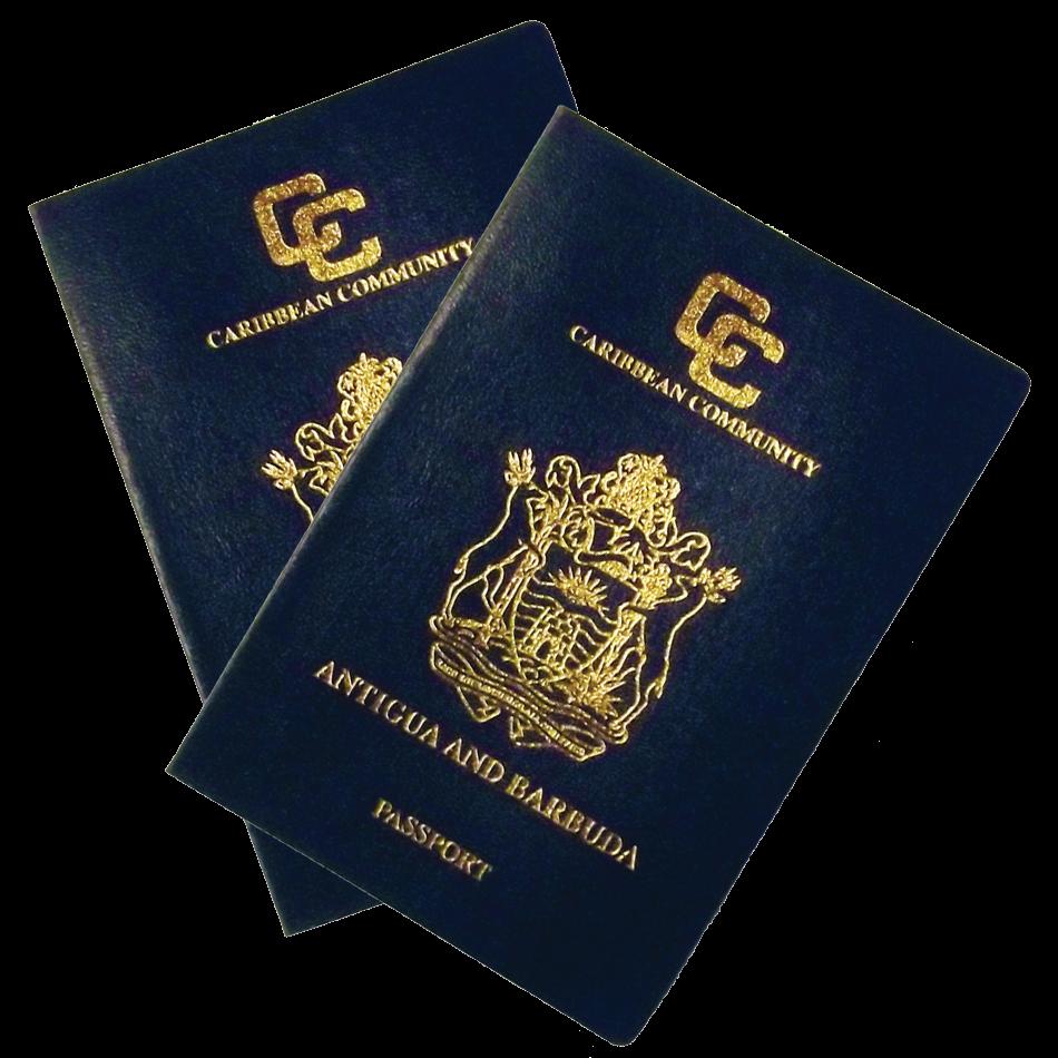 Vì Sao Giới Siêu Giàu Lựa Chọn Đầu Tư Quốc Tịch Thứ Hai Là Antigua Và Barbuda?