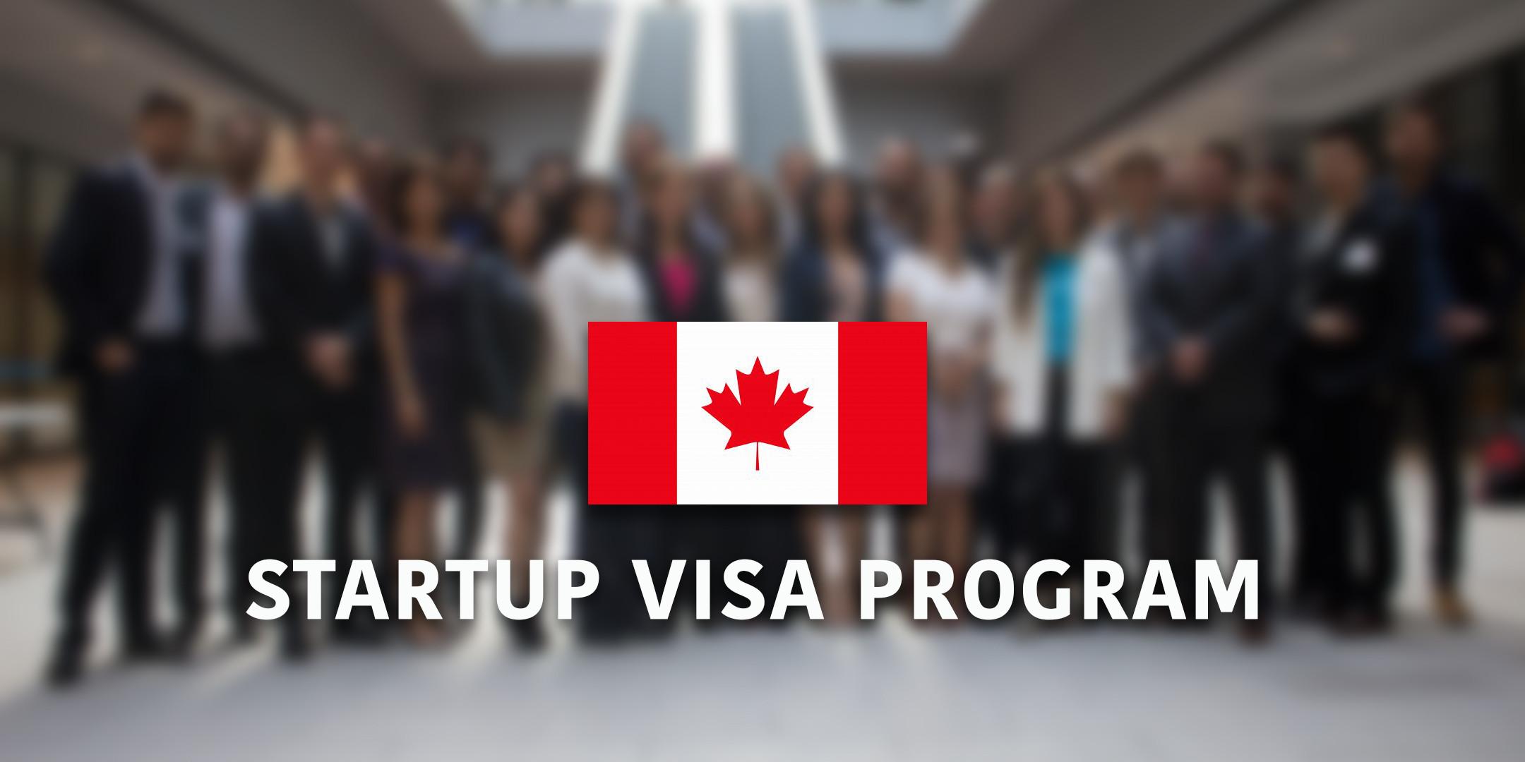 6 Bước Để Tham Gia Chương Trình Định Cư Canada Diện Start-Up