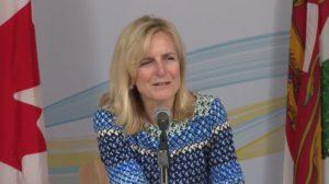 Tỉnh Bang Đảo Hoàng Tử (PEI) Canada Thông Báo Về Việc Tiến Hành Phỏng Vấn Trực Tuyến