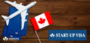 Những Điều Cần Biết Về Thị Thực Khởi Nghiệp (Start-Up Visa - SUV) Canada