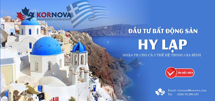 Mức Độ Lạc Quan Về Kinh Tế Hy Lạp Đang Đạt Mức Cao Nhất Trong Vòng 12 Năm Qua