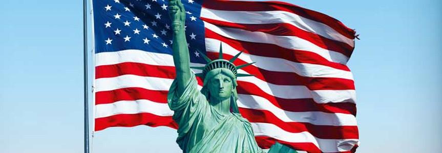 Thông Báo Mới Về Lịch Làm Việc Bước Đầu Của Tổng Lãnh Sự Quán Mỹ Tại Thành Phố Hồ Chí Minh